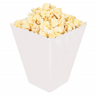 "Popcornschale ""Hollywood"""