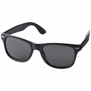 Sun Ray Sonnenbrille, EXPRESS, schwarz