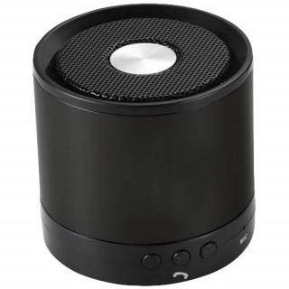 Greedo Bluetooth® Lautsprecher, schwarz