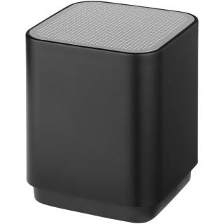 Beam leuchtender Bluetooth® Lautsprecher, schwarz