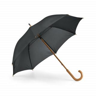 BETSEY Regenschirm, schwarz