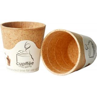 Cupffee Individuell bedruckt, unverpackt