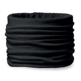 DARIA Loopschal, schwarz