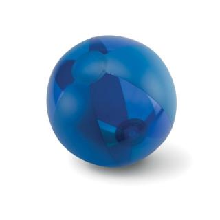 AQUATIME Wasserball, blau