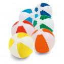 CRUISE Aufblassbarer Strandball