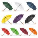 PATTI Regenschirm