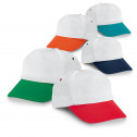 STEFANO Baseball Cap