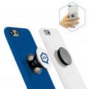 PopSockets Handy-Halter