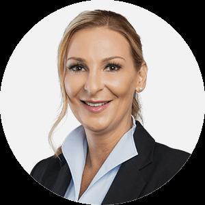 Angelika Busch