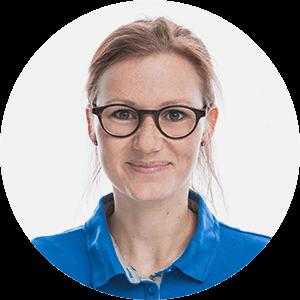 Tina Körner