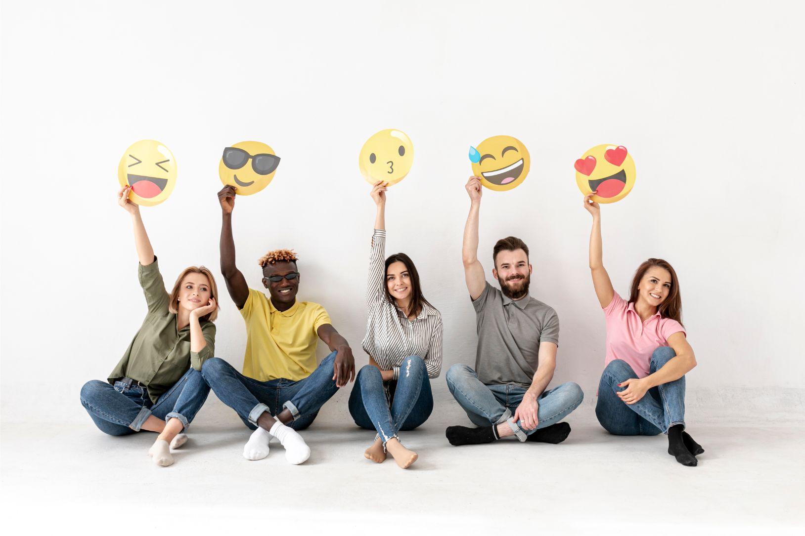 Ksi-Werbeartikel.de beliebte Ferienjobs