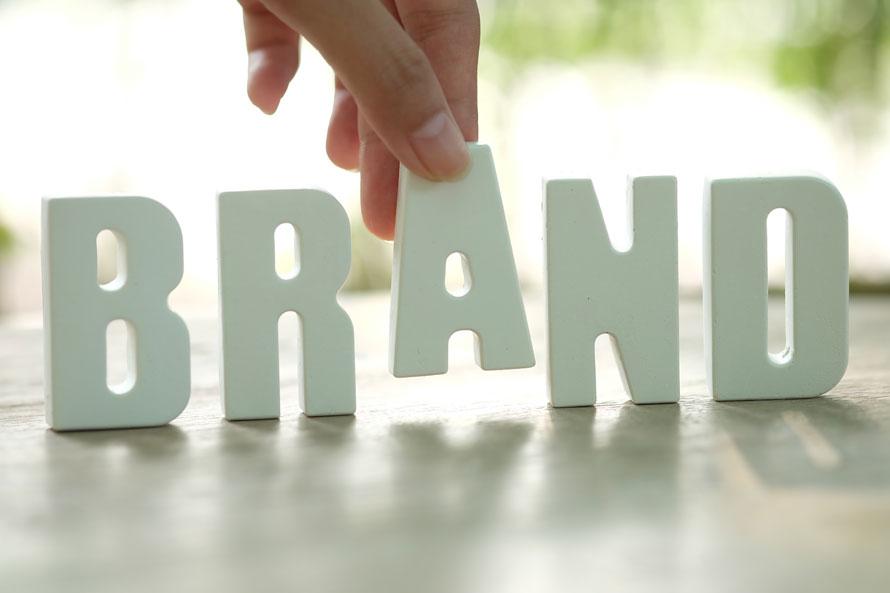 Erfolgreiches Rebranding