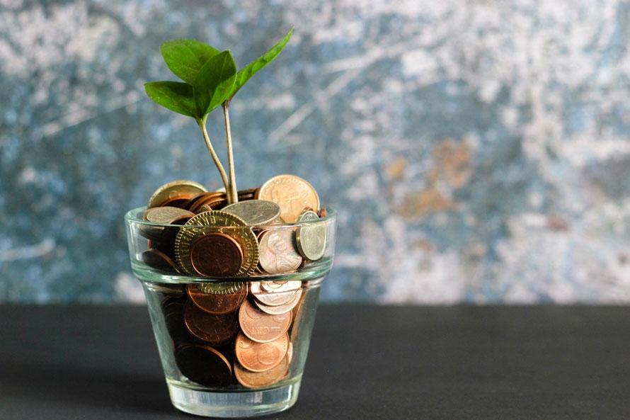 Marketing-Restbudget jetzt noch sinnvoll einzusetzen
