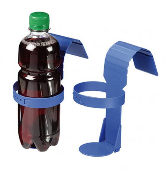Flaschenhalter bedrucken