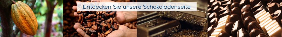 Schokolade als Werbeartikel