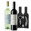 Wein als Werbeartikel