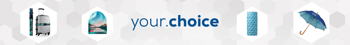 YourChoice