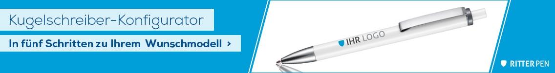 Kugelschreiber-Konfigurator