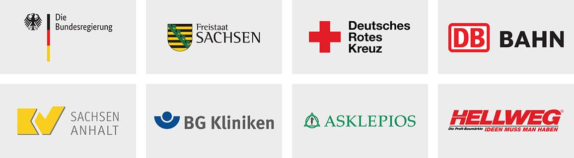 KSi Care Partner